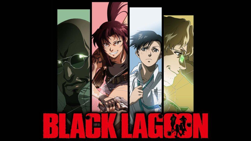 black_ragoon